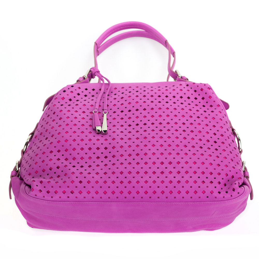 Crosia Handbags : handbags offered to you on this website 609132975929 handbag fuchsia ...
