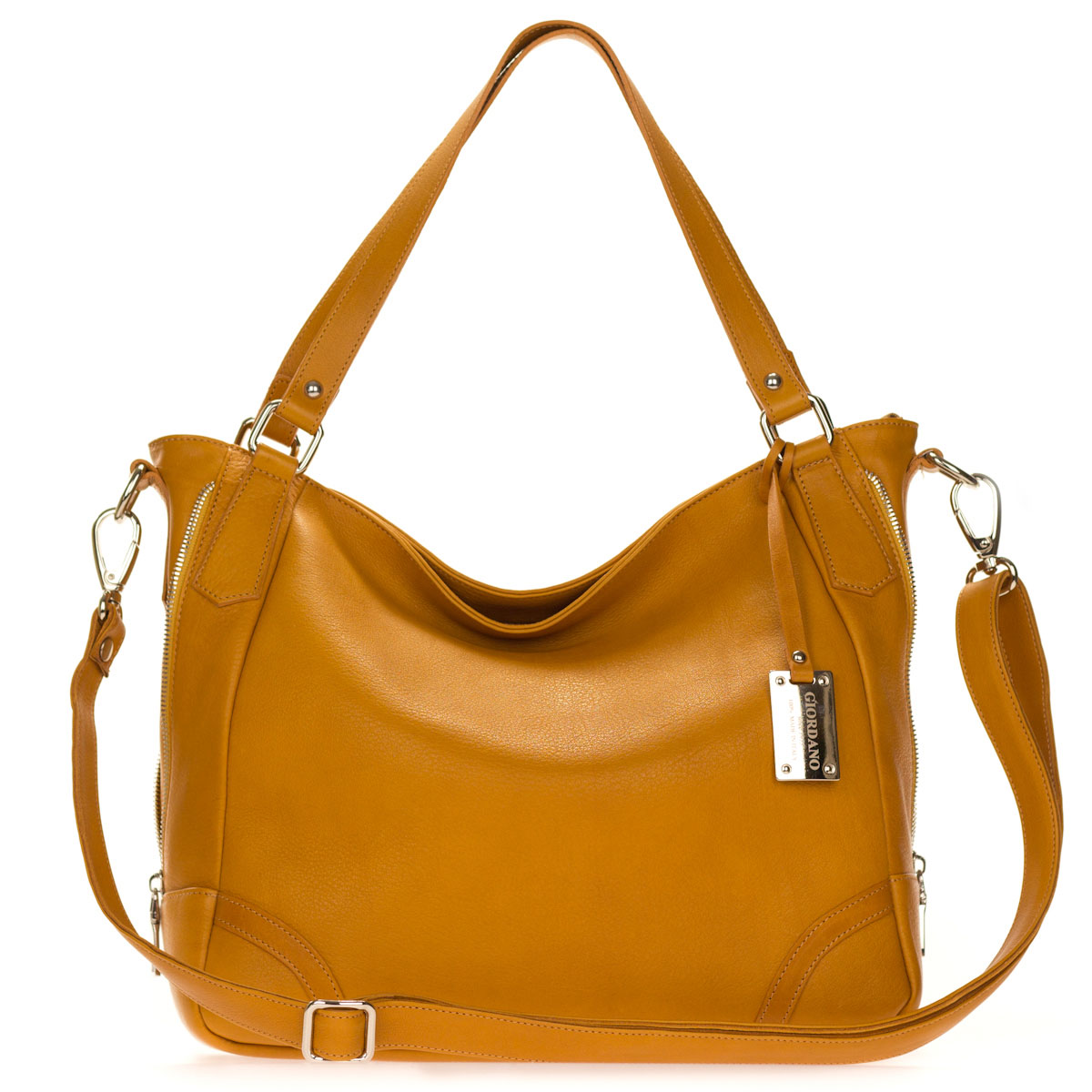 Free shipping and returns on Faux Leather Handbags at alypil.tk