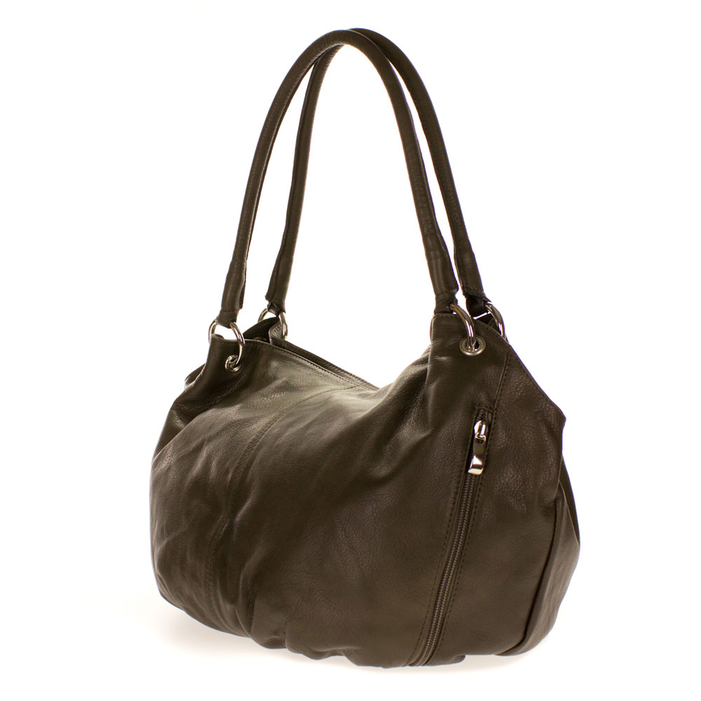 SHOPBOP - Shop Designer Shoulder Bags on Sale and save % off with FAST FREE SHIPPING WORLDWIDE.