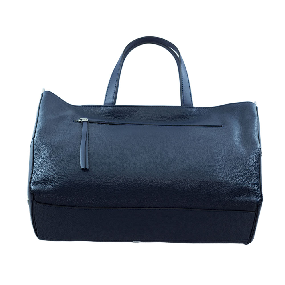 The women handbags is made from high quality PU leather d1d1f56b51366