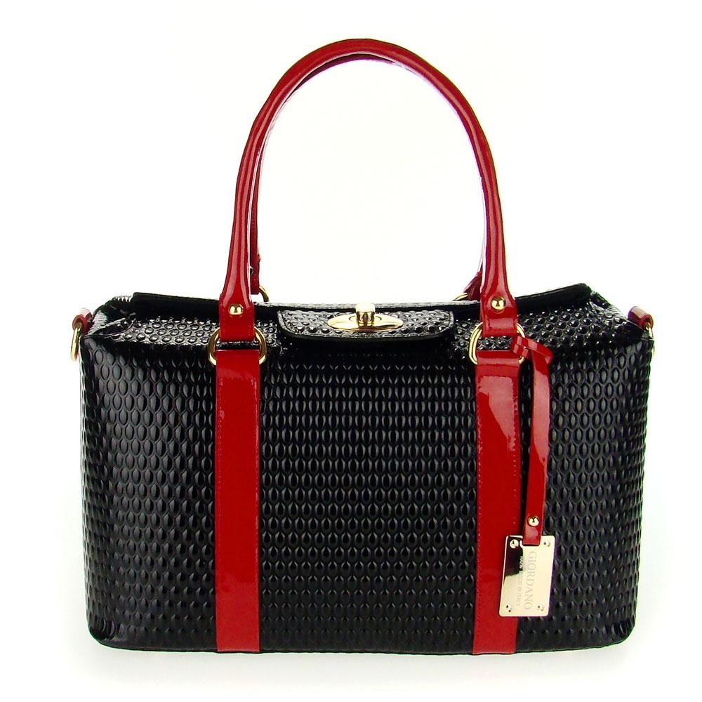 designer handbag sale tm6x  designer handbag sale