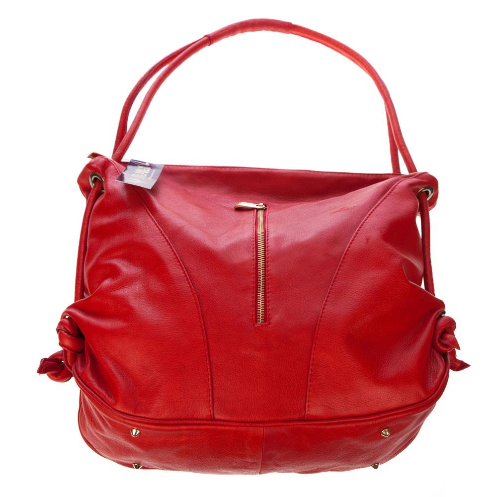 Best Black Handbags