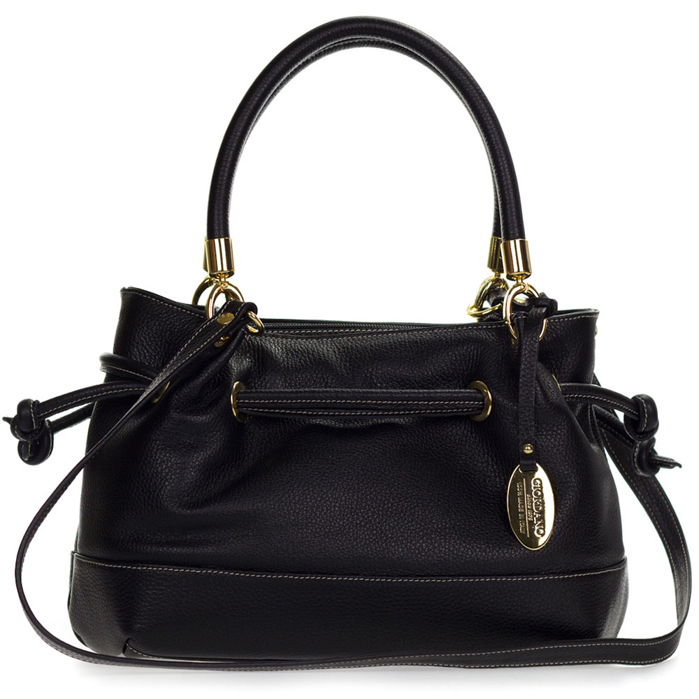 Shop black snakeskin handbag at Neiman Marcus, where you will find free shipping on the latest in fashion from top designers.
