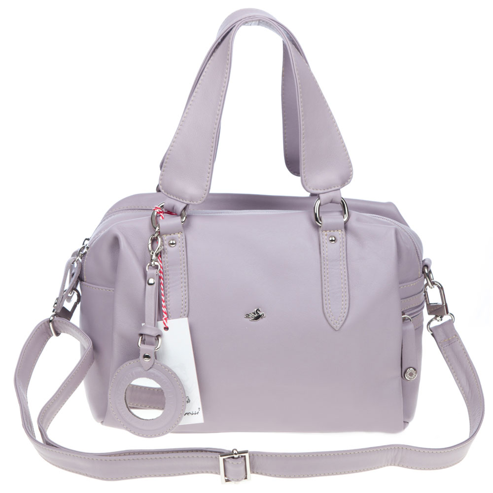 Find a great selection of satchels for women at exeezipcoolgetsiu9tq.cf Totally free shipping and returns. Read product reviews or ask questions.