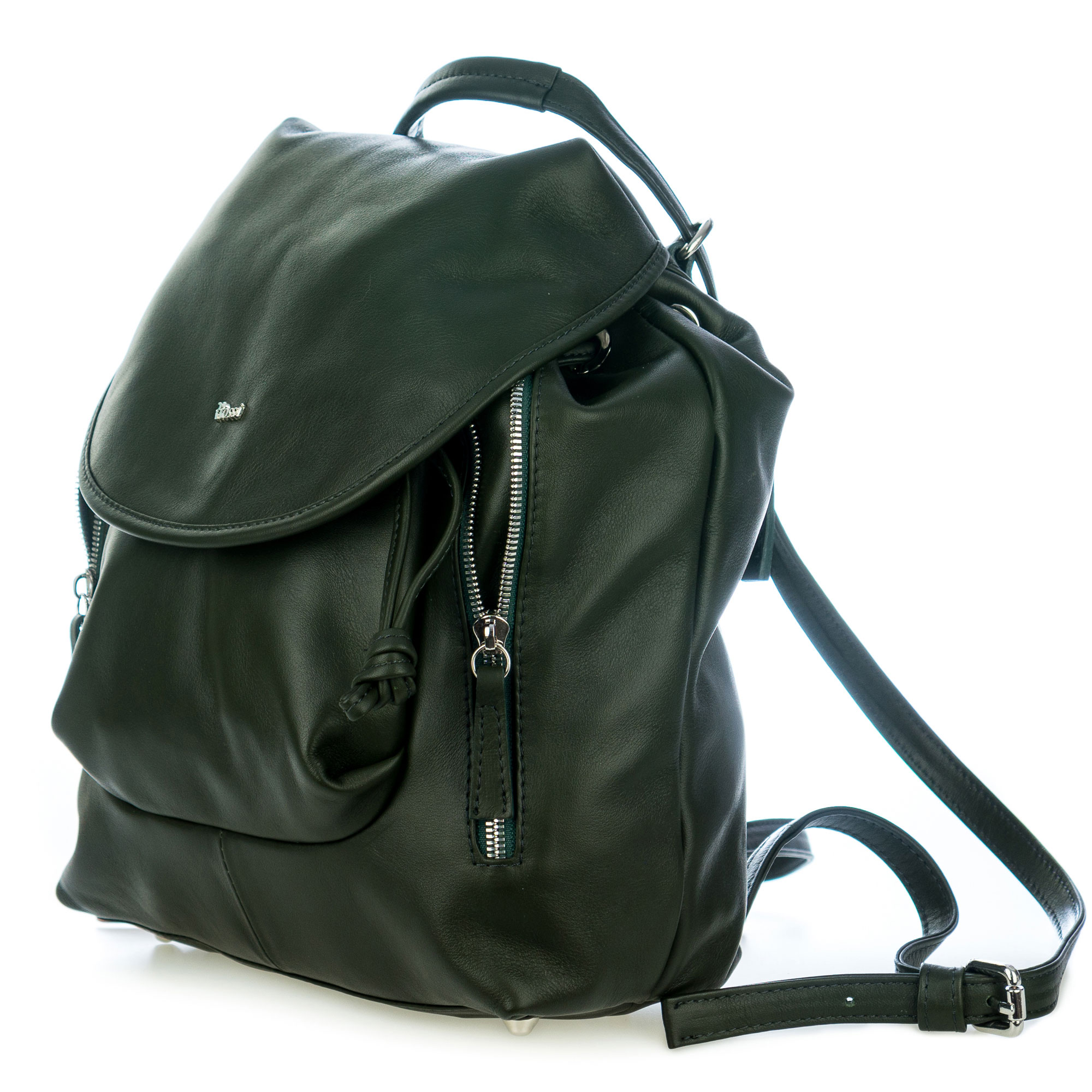 6a12f9c0aea7 Where To Buy Leather Womens Backpack- Fenix Toulouse Handball