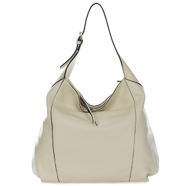 ef492b2e0465 Gianni Chiarini handbags - Made in Italy. On Sale today.